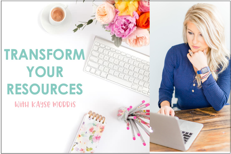 Do-you-sell-your-teaching-resources-online?
